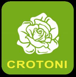 Crotoni
